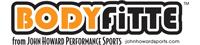 BodyFiTTE Logo