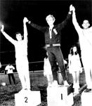 Podium '71 Pan Am Games.tif