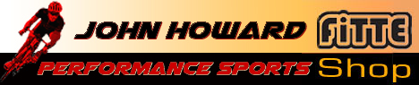 John Howard Performance Sports